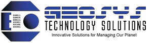 [GEOSYS Technology Solutions]